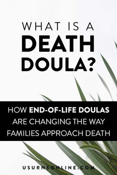 Doula Business, Business Notes, End Of Life Doula, Doula Training, Death Becomes Her, When Someone Dies, Funeral Planning, Think Deeply, Life Care