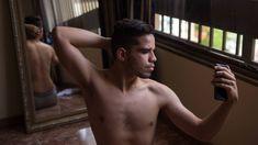 Seksueel expliciete OnlyFans groeit in coronatijd met tientallen miljoenen gebruikers | NOS South American Countries, New York Times, Left Wing, American Country, North Korea, Mississippi, Georgia, Fans, It Cast