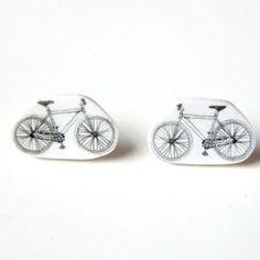 $SUPER BAD-自転車プラバンぴあす