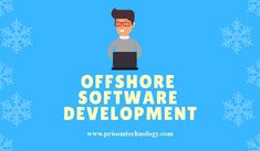 When you establish a well-being level with the offshore development company, then you can realize the advantages of forwarding both large and small projects to offshore development company. Software Testing, Software Development, It Services Company, It Service Provider, New Things To Learn, Web Application, Information Technology, Video Editing, Budgeting
