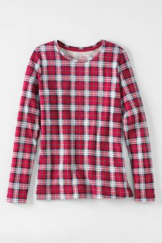 1000 Images About Mad About Plaid On Pinterest Land S