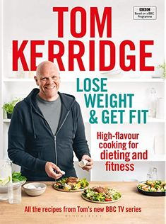 Instant Loss: Eat Real, Lose Weight: How I Lost 125 Pounds--Includes 100+ Recipes: Amazon.co.uk: Williams, Brittany: 9780358121855: Books Michelin Star, Dopamine Diet, Chef Tom Kerridge, Osvaldo Gross, Blood Sugar Diet, Diets For Beginners, Slow Cooker Soup, No Calorie Foods, Got Books