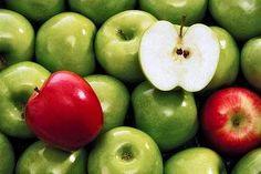 Sữa giảm cân: Loại đồ ăn giúp khỏe đẹp xem chi tiết tại bài viết sau: http://www.suagiamcan.org/2014/10/loai-o-giup-khoe-ep.html