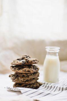 cookies n cream cookies.