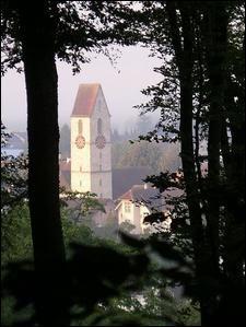 Schöftland AG CH