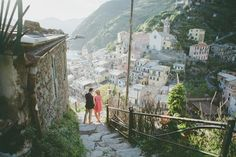 Connect with a local photographer to capture your most memorable Cinque Terre moments during this private photo shoot. Get insider tips on what to eat, see and Romantic Vacations, Romantic Getaway, Dream Vacations, Cinque Terre, Going To California, Local Photographers, Romantic Photos, Explore Travel, Down South