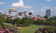 South Carolina is a state on the east coast of the United States. This article is all about the beautiful state of South Carolina. It contains both information as well as photos. Carolina Do Sul, Columbia South Carolina, North Carolina, Great Places, Places Ive Been, Beautiful Places, Bernie Sanders, San Antonio, Nashville