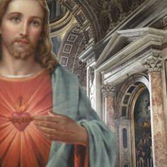 Saiba como rezar o Ofício da Imaculada Conceição - A simple blogger catholic Zen, Catholic, Galaxy Wallpaper, Personal Prayer, Pintura, Virgin Mary, Roman Catholic
