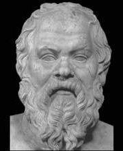 Des biographies et des Hommes: Socrate