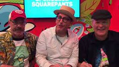 Tom Kenny, Voice Actor, The Voice, Thankful, Actors, Actor