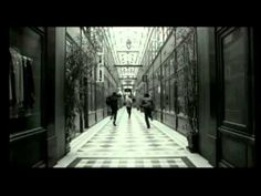 Sixpence None the Richer - Kiss Me (Official Music Video HD)