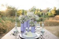 lavender-wedding-inspiration-063