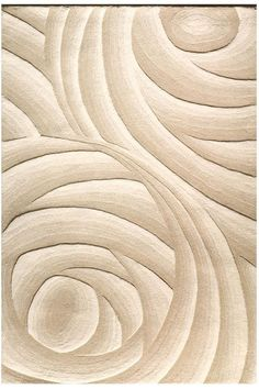 Optics Area Rug   Wool Rugs   Contemporary Rugs   Rugs | HomeDecorators.com