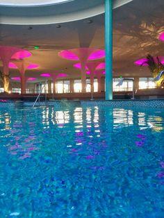 Hotelreview Spirit Hotel Thermal Spa Bad Sárvár, Ungarn Hotels, Spa, Spirit, Outdoor Decor, Home Decor, Interior Design, Home Interior Design, Home Decoration, Decoration Home