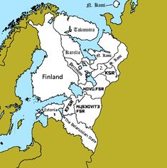 Fantasy Map, Alternate History, Fantasy Setting, Old Maps, Historical Maps, Cartography, Origins, Evolution, Infographic