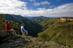Get Blue Mountains All Inclusive - Railway, Cableway & River Cruise for $225.00 Blue Mountains All Inclusive - Railway, Cableway & River Cruise