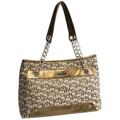 Kenneth Cole Reaction Cute Cousin Jacquard Purse (For Women)