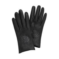 Effie Glove