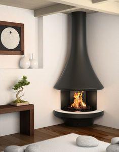 http://www.archiexpo.com/architecture-design-manufacturer/contemporary-corner-fireplace-9361.html JC BORDELET