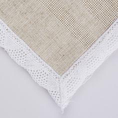 Rugs, Home Decor, Natural Materials, Napkins, Farmhouse Rugs, Interior Design, Home Interior Design, Floor Rugs, Rug