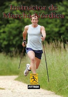 Nordic Walking, Surgery Recovery, Medical Research, Physical Activities, Workout Programs, South Africa, Health Fitness, Exercise, Running