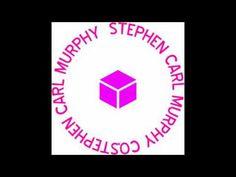 Stephen Carl Murphy - Stephen Carl Murphy Company