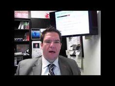 Keller Williams Covina Presents: Morning powerUP 7-15-2015