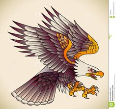 traditional+eagle+and+snake+ - Google Search