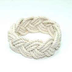 Original Sailor Bracelet Nautical Colors