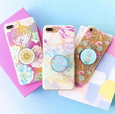 #iphone7deals,
