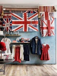 vintage shop inspiration london-2012-northern-virginia-area-mormon-prom