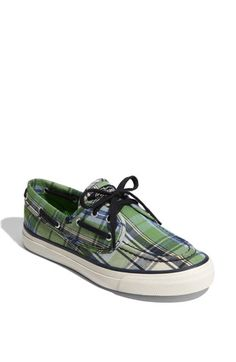 want these. Sperry Topsiders