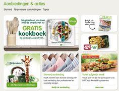 http://www.emte.nl/aanbiedingen-acties.htm