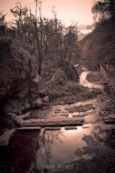 Laujar de Andarax, Almería, Spain.   Fotografo en Almería. Fotografía Creativa.  www.franmenez.com