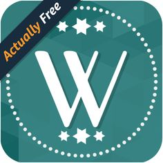 Wordathon: Classic Boggle Word Game