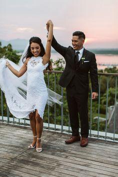 Wedding Songs - The Ultimate Guide - Modern Wedding Outdoor Wedding Favors, Wedding Songs, White Dress, Memories, Modern, Dresses, Fashion, Memoirs, Vestidos