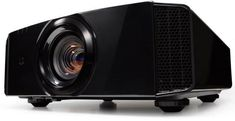 Home Theater Practicalities Home Theater Rooms, Home Theater Seating, Built In Entertainment Center, Home Entertainment, The Big Comfy Couch, Small Home Theaters, Projector Reviews, Media Room Design, Home Theater Projectors