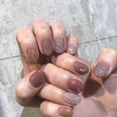 How To Do Nails, My Nails, Honey Face Mask, Fingernail Designs, Simple Nail Designs, Nail Trends, Wedding Nails, Summer Nails, Pretty Nails