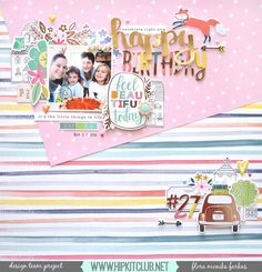 march_2017_hip_kit_club_scrapbook_page