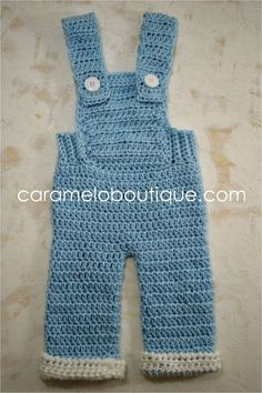 Vintage Inspired Baby Boy Outfit Set: Hat by CarameloBoutique