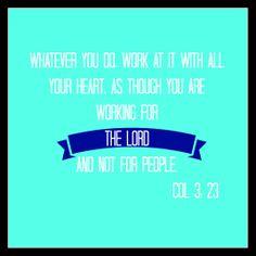 Col. 3:23