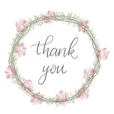 Thank you everyone for all of your lovely pins and to Tena for selecting my board. Thank You Note Wording, Thank You Sign, Thank You Quotes, Lettering Tutorial, Hand Lettering, Thank You Wallpaper, Thank U Cards, Thank You Typography, Thank You Images
