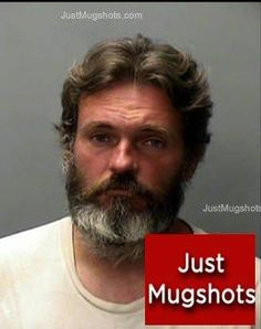 pictures of john steven grissom | Sat a ticket(s) out in jail instead of community service..... have you ...