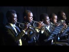 Water e no get Enemy by Fela Anikulapo-Kuti. Arranged by Bode Afolabi with additions by the Orchestra scored by Seun Aborisade. Kinds Of Music, Orchestra, Musicals, Concert, Water, Gripe Water, Concerts, Band, Musical Theatre