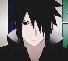 Sasuke Uchiha Sharingan, Naruto Kakashi, Anime Naruto, Naruto Sasuke Sakura, Wallpaper Naruto Shippuden, Naruto Shippuden Anime, Boruto, Sasunaru, Sasuke Chibi