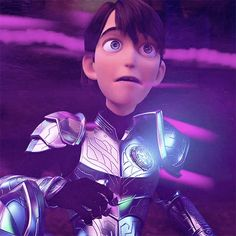 DreamWorks has the best hair animation Trollhunters Steve, Trollhunters Characters, Hunter S, How Train Your Dragon, Animation Series, Disney And Dreamworks, Wizards, Movies Showing, Miraculous Ladybug