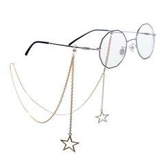 Mode Lolita, Cute Glasses, Fashion Eye Glasses, Accesorios Casual, Fantasy Jewelry, Reading Glasses, Cute Jewelry, Eyeglasses, Fashion Accessories