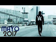 Cele mai bune videoclipuri 2017 Top 30 de la mejor música MAYO 2017  21 al 14 de MAYO 2017   #mejores canciones mayo junio 2017 #musica electronica #musica nueva junio 2017 #top #top junio 2017 #top mayo 2017 #TOP Music 2017