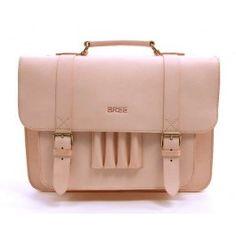 bree satchel