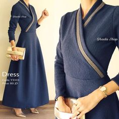 29 New Ideas Vintage Dresses Casual Classy Skirts Modest Dresses, Trendy Dresses, Nice Dresses, Casual Dresses, Elegant Dresses, Sexy Dresses, Evening Dresses, Summer Dresses, Formal Dresses
